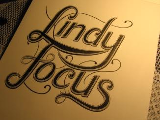 Lindy Focus