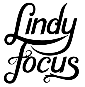 Lindy Focus Final Basic