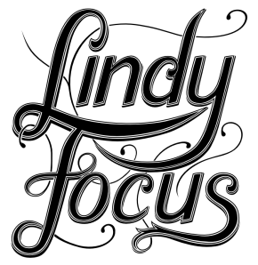 Lindy Focus Final Detail