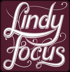 Lindy Focus Final Negative Colour