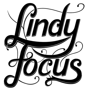 Lindy Focus Final Simple