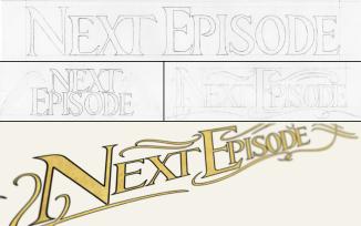 Next Episode