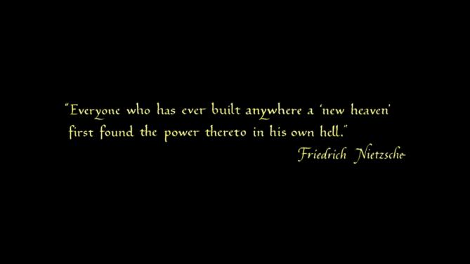 Nietzsche Quote Blog Upload