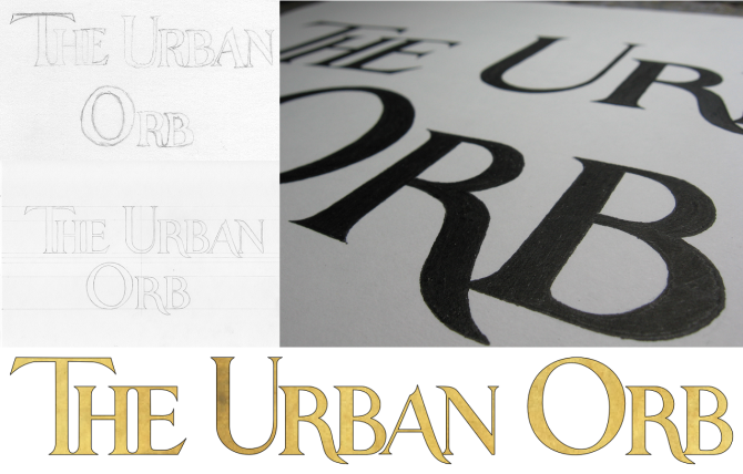 The Urban Orb