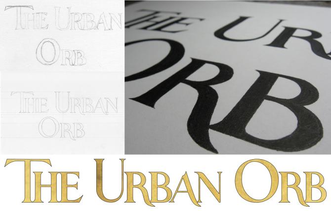 The Urban Orb