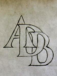 ADB Roman Link