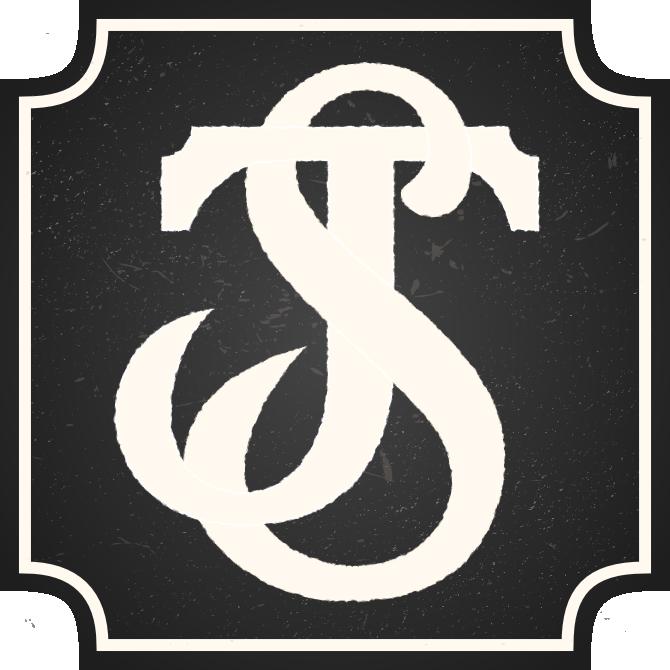 MonogramL