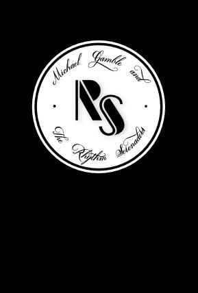 RS Circle