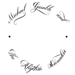 Text Circle