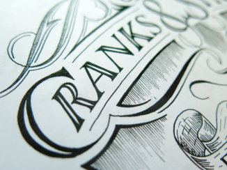 Cranks Detail