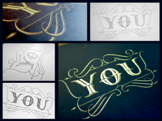 You Collage