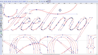 Vector Process